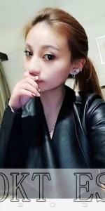 Local Freelance Girl Escort – Mo Mo – Taiwan Escort