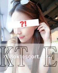 Local Freelance Girl Escort – Jean – Local Chinese – PJ Escort