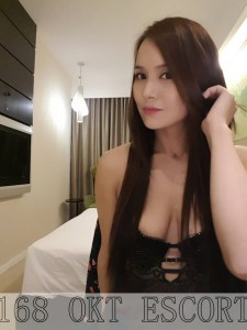 Local Freelance Girl Escort – Yura – Japan – PJ Escort