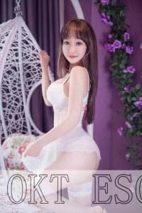 Local Freelance Girl Escort – Honey – Korean – PJ Escort