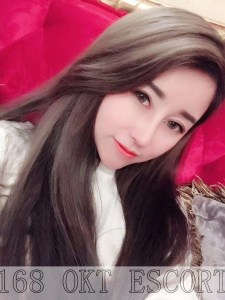 Local Freelance Girl Escort – Shi Qi – Taiwan Escort
