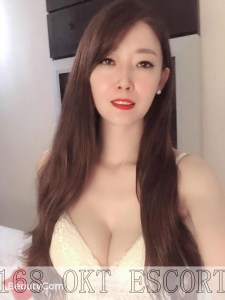 Local Freelance Girl Escort – Elissa – China Escort