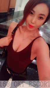 Local Freelance Girl Escort – Chanell – Korea Escort – Pj Escort