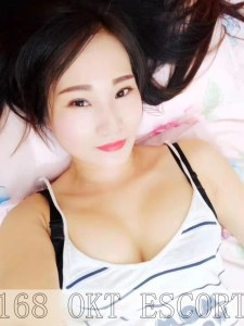 Local Freelance Girl Escort – Tin Tin – China Taiwan Escort