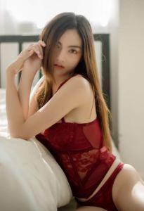Local Freelance Girl Escort – Gabriel – Korea Escort – Pj Escort Girl
