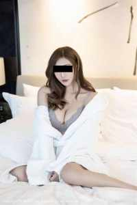 Local Freelance Girl Escort – Evon – Local Chinese – PJ Escort