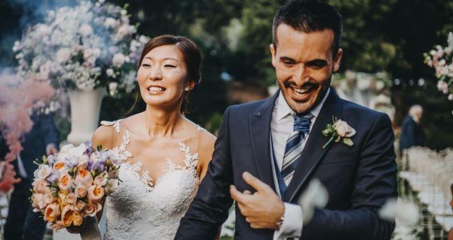 Todo sobre las fotos de tu boda