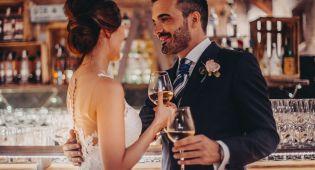 Ideas para organizar la boda de tus sueños