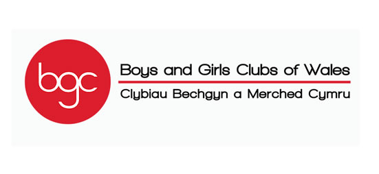 Boys and Girls Club of Wales