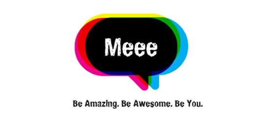 The Meee Programme