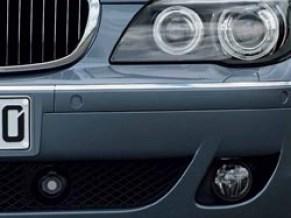 BMW Vision Nocturna