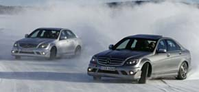 academia de conduccion Mercedes