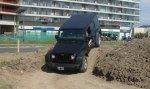 Jeep Academy Nordelta
