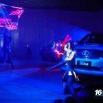 presentacion-toyota-hylux-y-sw4-2012-b3