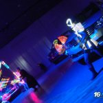 presentacion-toyota-hylux-y-sw4-2012-b5