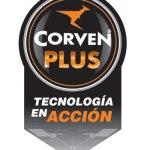 corven-4