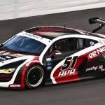 audi-r8_motorsport-3