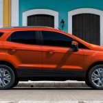 2012-ford-ecosport-a3