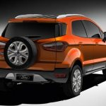 2012-ford-ecosport-a4