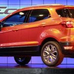 2012-ford-ecosport-a7