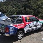 amarok-rally-13