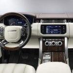 range_rover_2013-5
