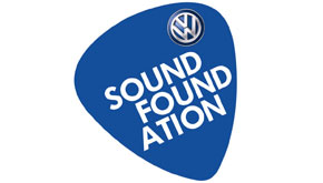 Volkswagen Sound Foundation