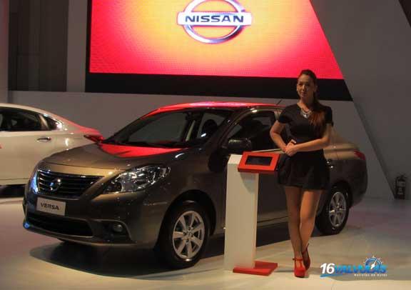 Nissan-Versa-5