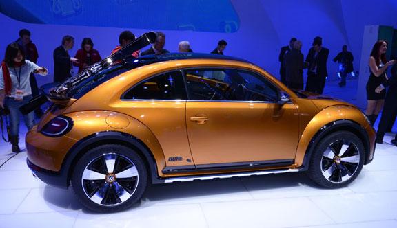 beetle-dune-2