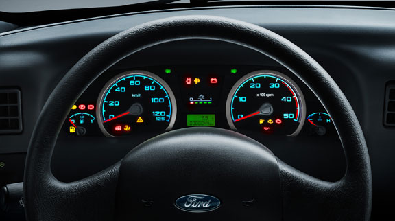 f40005