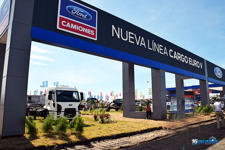 camiones-ford