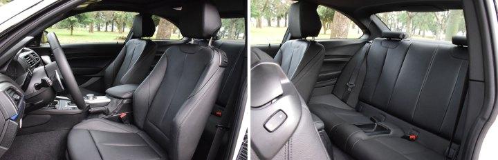 interior-bmw-235i