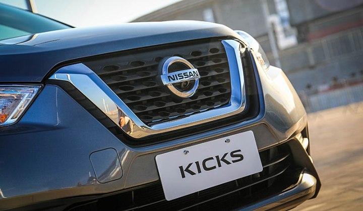 kicks10