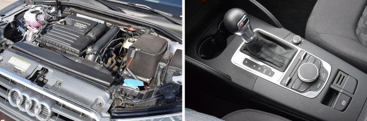 motor-caja-a3
