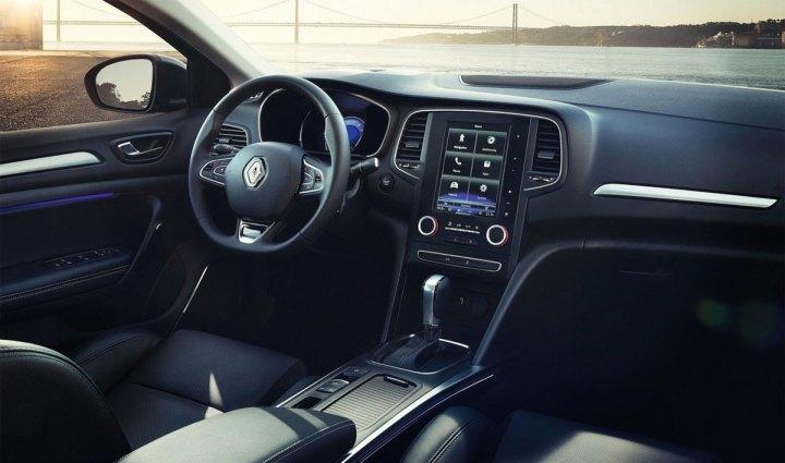 interior-renault-megane