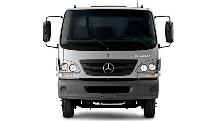 camiones-mb