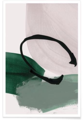Minimalist Painting 01