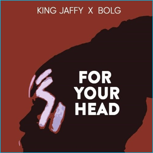BOLG FOR YOUR HEAD