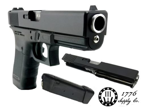 50 Glock 21/20/ Conversion Kit