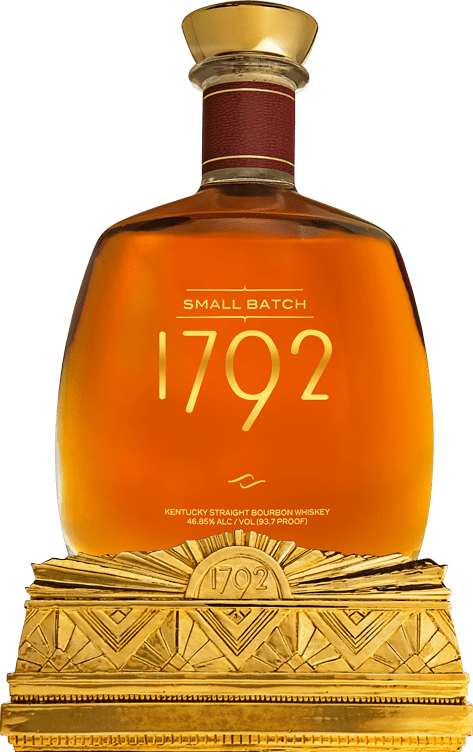 Image result for 1792 small batch