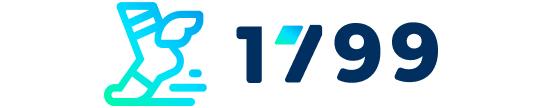 cropped-1799_h_logo-1.png