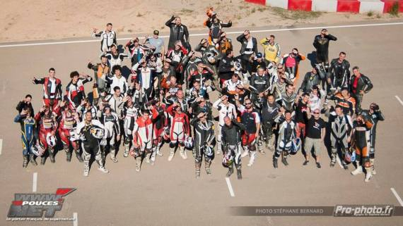9eme Days 2011
