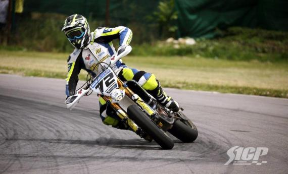 Hollbacher_gp_supermoto_2016