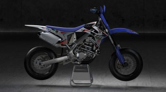 supermoto-ride2-TM450SMX