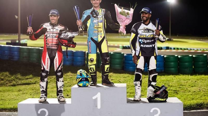 podium supermotard 2016 magny-cours