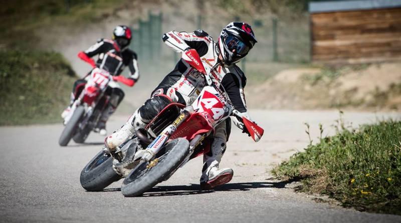 jarno langlois luc1 cup supermotard 2016