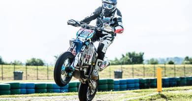 VIDEO CDF 2016 : Rencard avec le Team RAW Motorsports