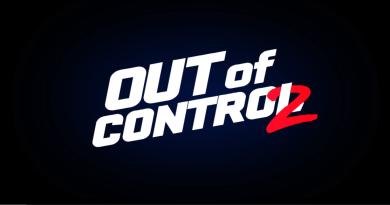 VIDEO LUC1 Supermotard 2018
