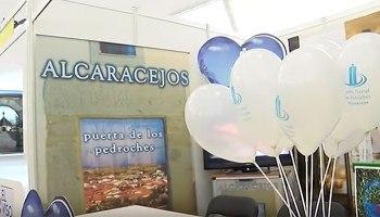 https://i2.wp.com/www.17pueblos.es/wp-content/uploads/2016/11/Feria-de-los-Municipios-2.jpg?resize=350%2C200&ssl=1