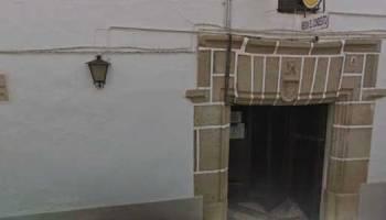 El Mesón del Condesito\' en \'Informe Misterio\' - 17 Pueblos